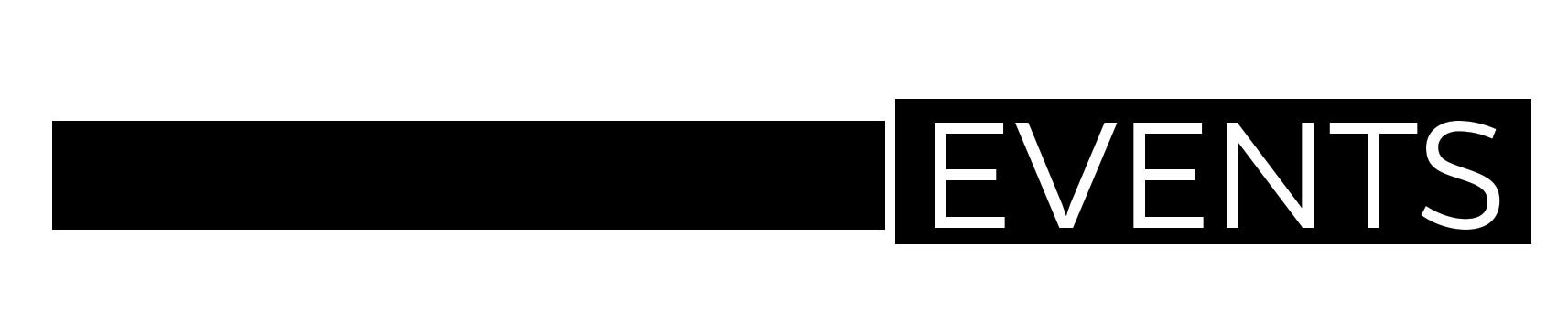 Sillybillyevents.ie Logo
